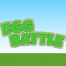 Egg Battle